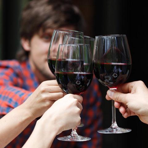 friends-wine-2