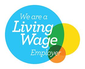 lw_logo_employer_rgb1