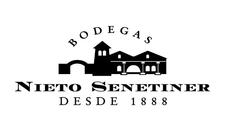 Bodegas Nieto Senetiner