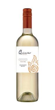 Quincho Sauvignon Blanc