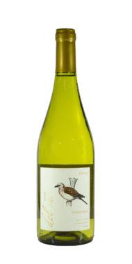 Aves del Sur Chardonnay