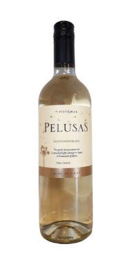Pelusas Sauvignon Blanc