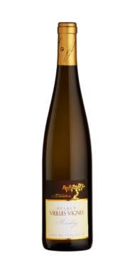 Turckheim Riesling Vieilles Vignes