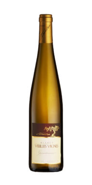 Turckheim Gewurztraminer Vieilles Vignes