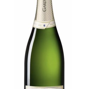 Gardet Tradition Brut Champagne