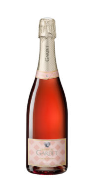 Georges Gardet Rose Brut