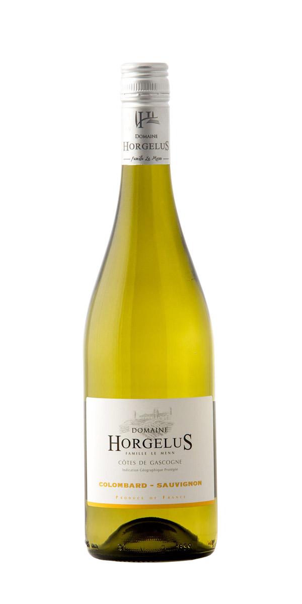 Horgelus Colombard / Sauvignon