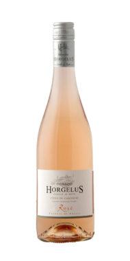 Horgelus La Vie en Rose