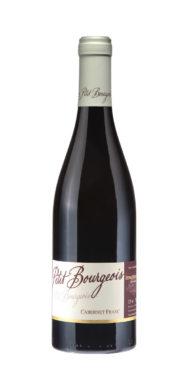 Petit Bourgeois, Cabernet Franc