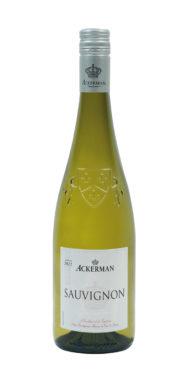 Ackerman Sauvignon Blanc