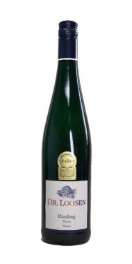 Dr Loosen Estate Riesling