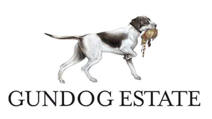 Gundog Estate