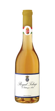 Royal Tokaji Aszu Blue Label, 5 Puttonyos