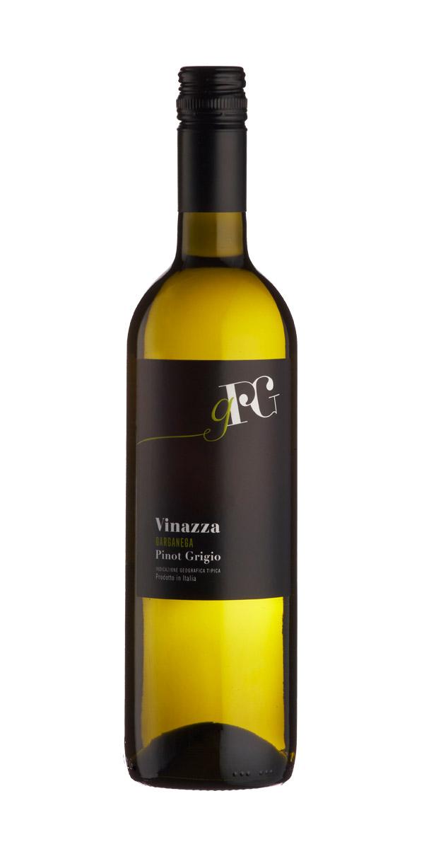 Vinazza Garganega Pinot Grigio
