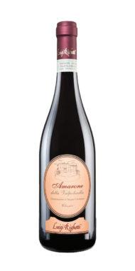 Amarone Della Valpolicella, Classico, Righetti