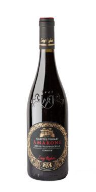 Amarone della Valpolicella Classico 'Capitel de Roari'