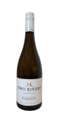 Two Rivers Clos Pierres Chardonnay