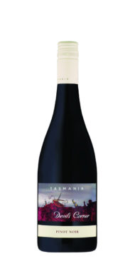 `Devils Corner` Pinot Noir