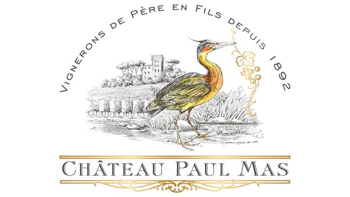 Chateau Paul Mas