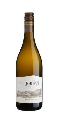 Jordan Sauvignon Blanc
