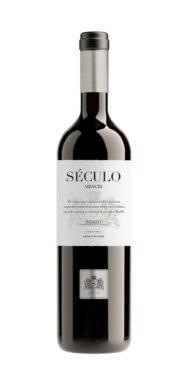 Seculo Mencia