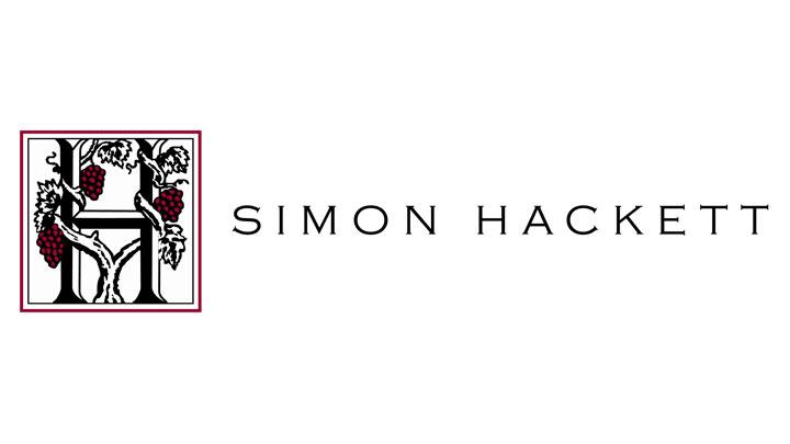 Simon Hackett Wines