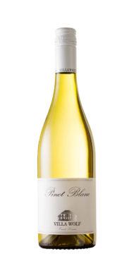 Villa Wolf Pinot Blanc