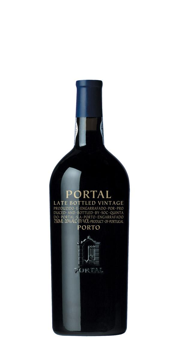 Portal Late Bottled Vintage Port