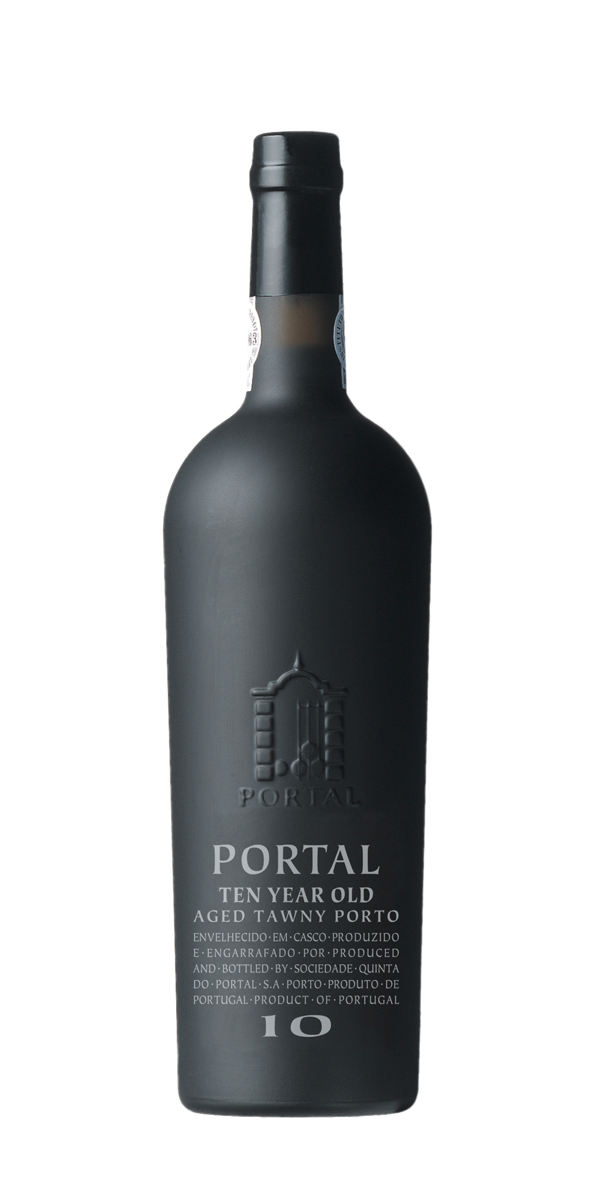 Portal 10 year old Tawny Port