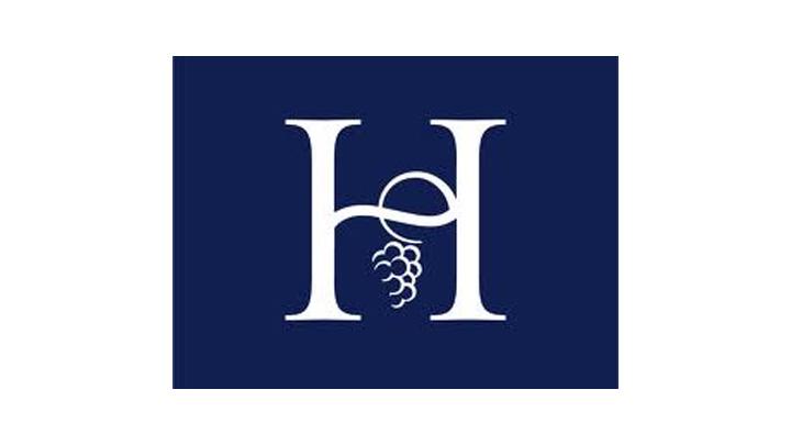 Hopler Logo