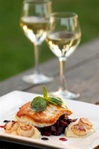 pic-3-food-blog
