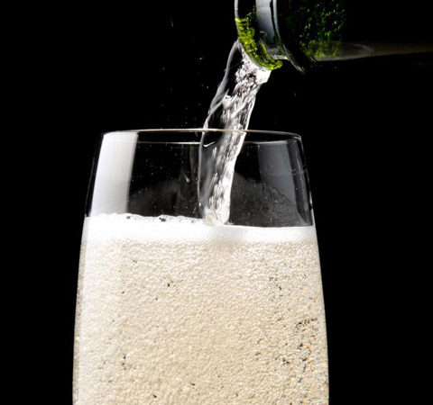 Which Bubbly Blog