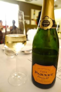 Which Bubbly blog image 4.