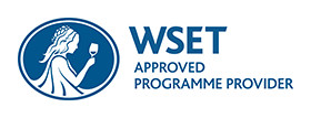 wset_app_logo1