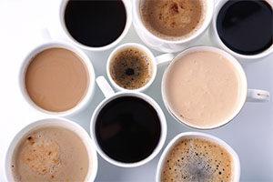 teaandcoffee1