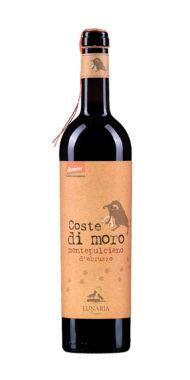 Coste de Moro Montepulciano