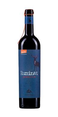 Ruminat Primitivo Biodynamic