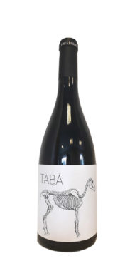 Taba Monastrell