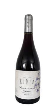 Kidia Pinot Noir Reserva