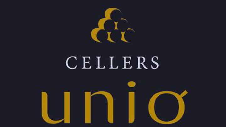 Cellers Unio