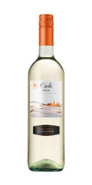 Cielo Gargenega/Chardonnay