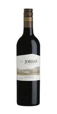 Jordan Black Magic Merlot
