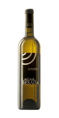 LAGAR DE BESADA ALBARINO